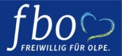 Logo der Freiwilligenbörse Olpe