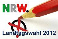 Landtagswahl im Kreis Olpe läuft an