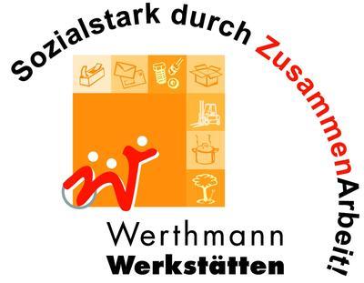 Externer Link: zur Internetseite der Werthmann - Werkstätten