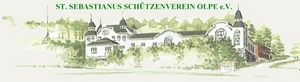 Externer Link: St. Sebastianus Schützenverein