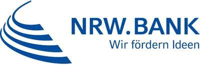 www.nrwbank.de/guteschule