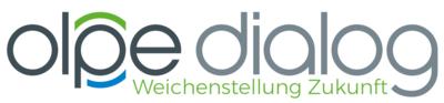 www.neueweichen.de