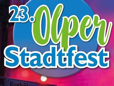 Absage Stadtfest