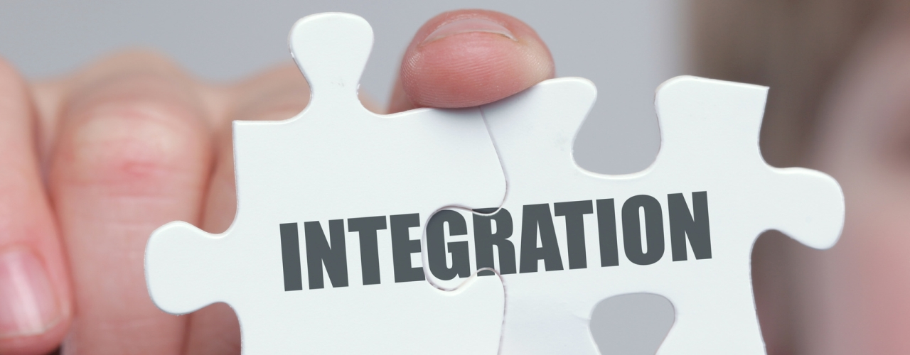 Ti_Integration