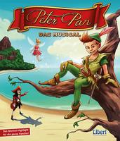Interner Link zur Veranstaltung: Peter Pan - das Musical